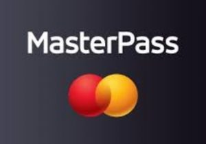 masterpass at Grammy awards