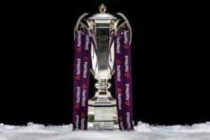 2018 Six Nations Trophy