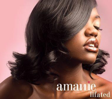 Amanie Illfated