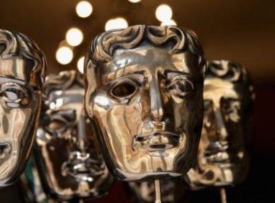 The 2018 BAFTAs Film Award nominations
