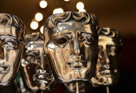 2018 BAFTAs Film Award nominations