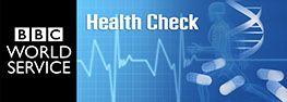 BBC Health Check