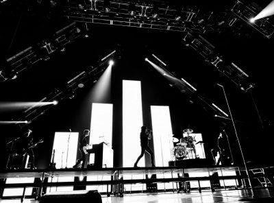 Third Eye Blind First Album in Four Years