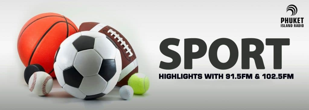 BBC Sports Show