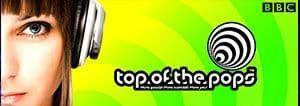Phuket FM Radio Show online Top of the Pops