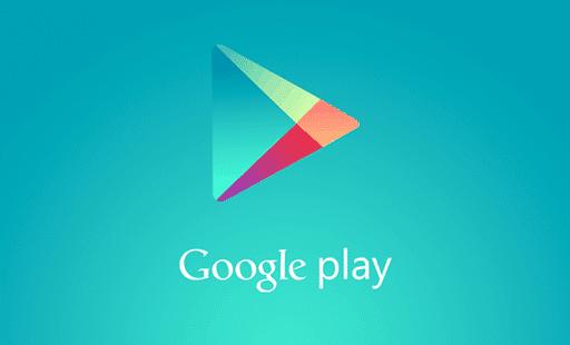 Listen to Phuket Island Radio on Google Play