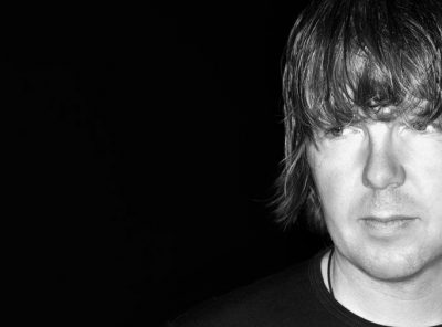 John Digweed live from Toffler