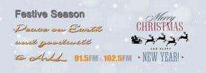 Phuket FM Radio Phuket Island Radio
