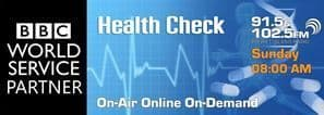 Sunday in Phuket Health Check