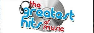 Sunday in Phuket The Greatest Hits of Music