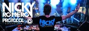 Nicky Romero Protocol Radio