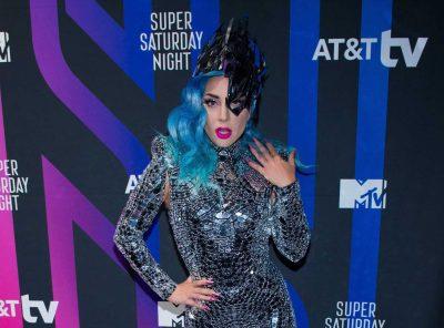 Lady Gaga Greatest Hits of Music
