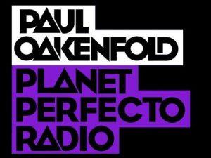Planet Perfecto Show 499