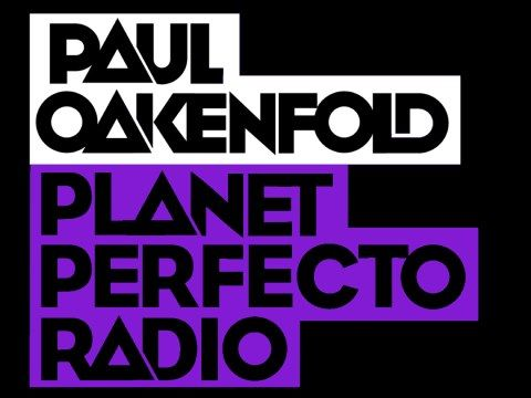 Planet Perfecto Show 499
