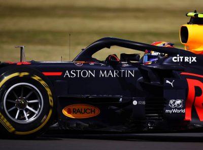 Alex Albon 2020 F1 Season predictions, preview, results