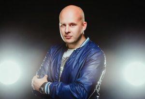 Alexander Popov 300x205 1