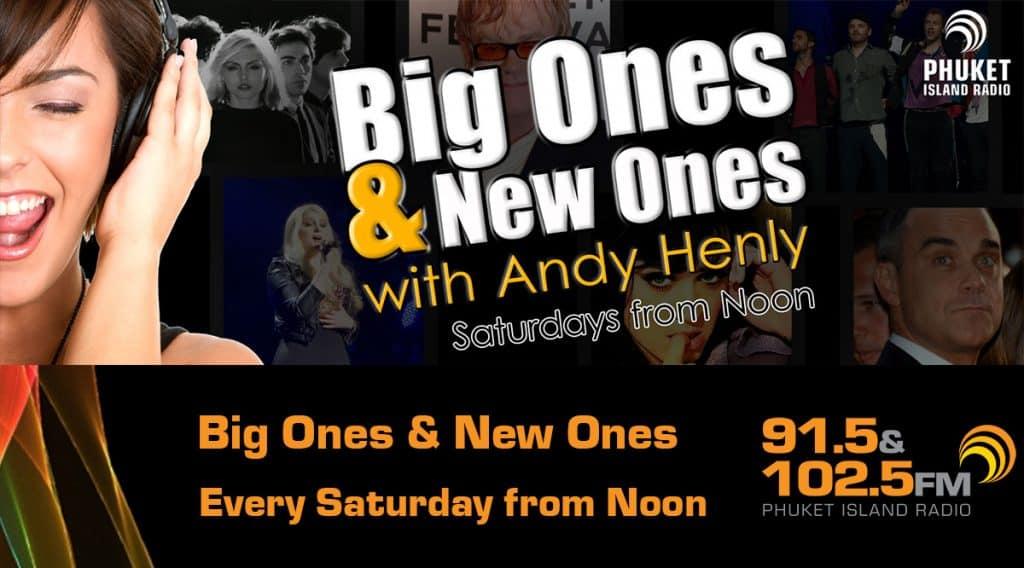 Big Ones New Ones Facebook 1024x568 1
