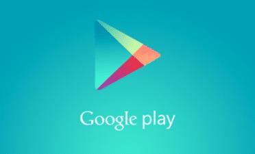 Google Play e1473419450628