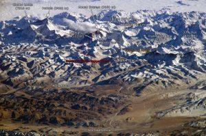 Himalaya annotated 300x199 1