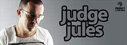 Judge Jules 1