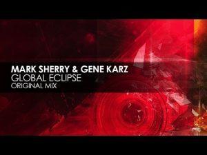 Mark Sherry Gene Karz Global Eclipse 300x225 1