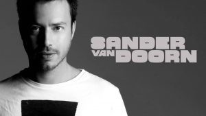 Sander Van Dorn 300x169 1