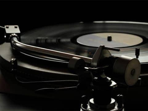 arm sound retro audio 19951 e1473620751255