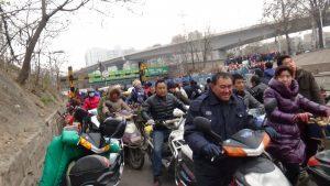 urban traffic jam 300x169 1