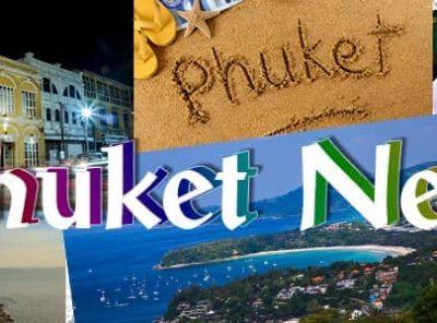Phuket News - Phuket FM Radio