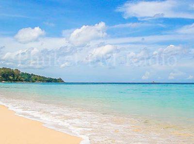 Phuket Beaches 2021