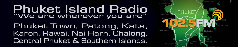 102.5 FM Radio online & On-Air.