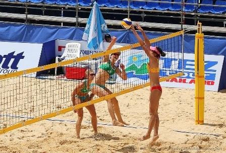 Phuket Sport News