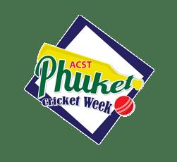 Phuket Cricket