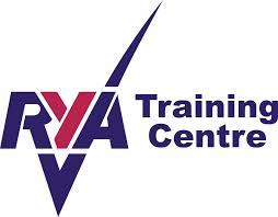 Phuket Yacht Club RYA accredited