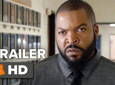 Ice Cube - Even In Vegas?? (VIDEO)