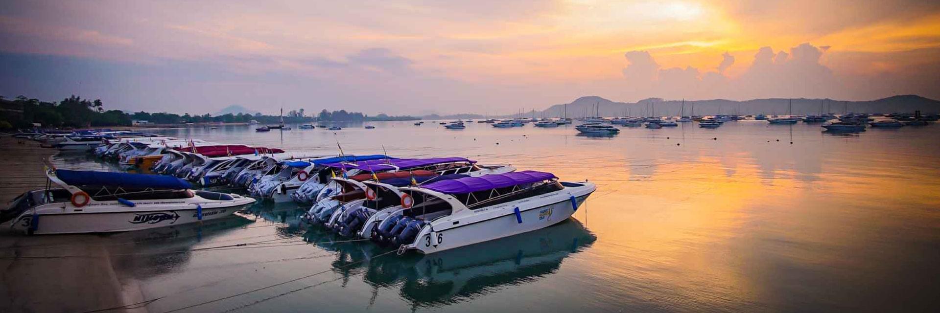 Phuket Weather forecast 30 days