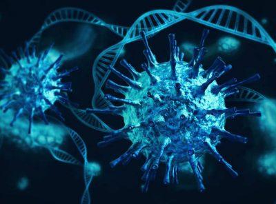 DNA Covid vaccine