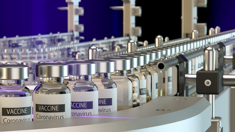 Future vaccines – Covid 19