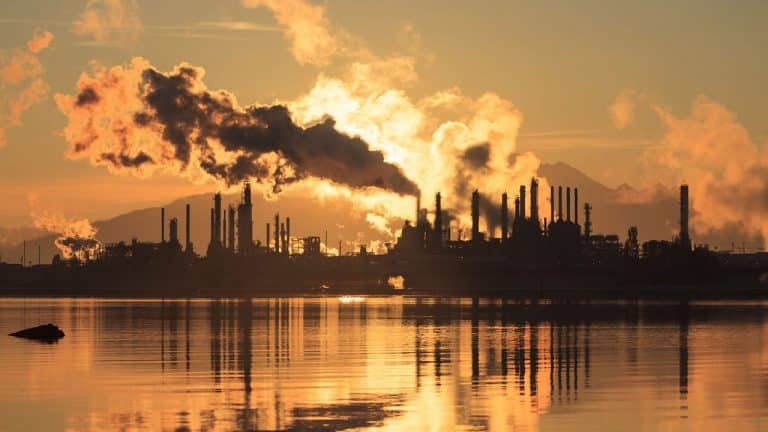 Keep fossil fuel in the ground meet 1.5-degree goal